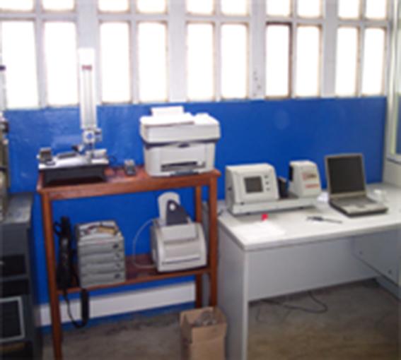 Laboratorio_3