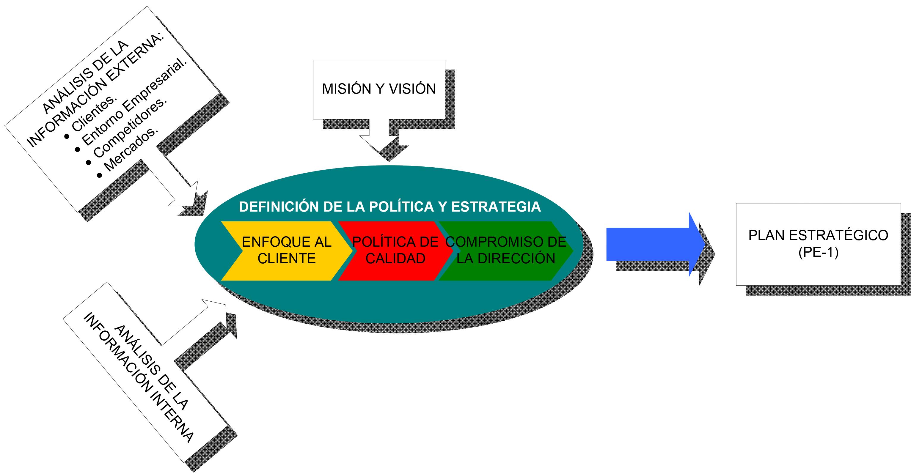 manual_calidad_mecanizados_mein-6
